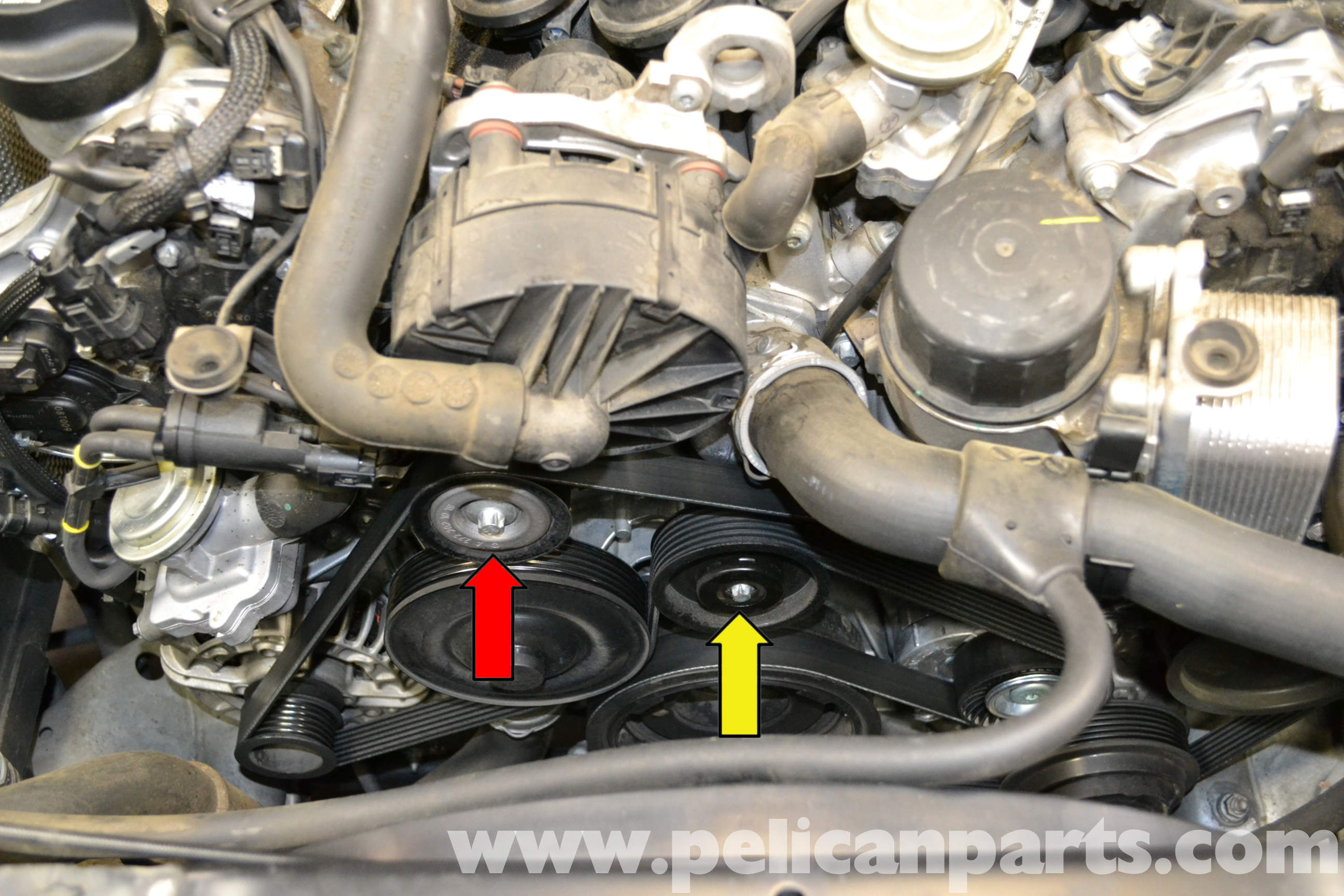 Ford E Series E 450 2015 Fuse Box Diagram likewise Find And Reset Fuel Cut Off Inertia Switch On Ford Fiesta also Watch together with Watch moreover 2000 Chrysler Town Country Engine Fuse Box Diagram. on gmc fuel pump relay location