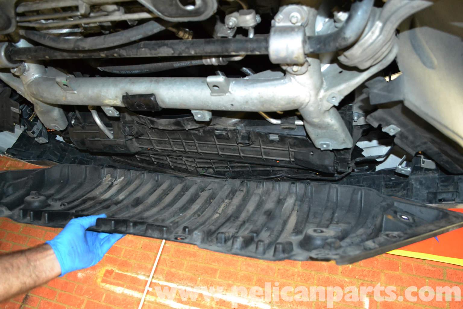 Mercedes benz w204 ambient air temperature sensor for Mercedes benz installing parking sensors aftermarket