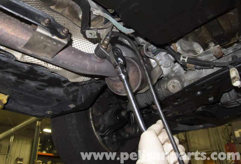 2001 mercedes ml320 crank sensor location mercedes speed for Mercedes benz speed sensor location