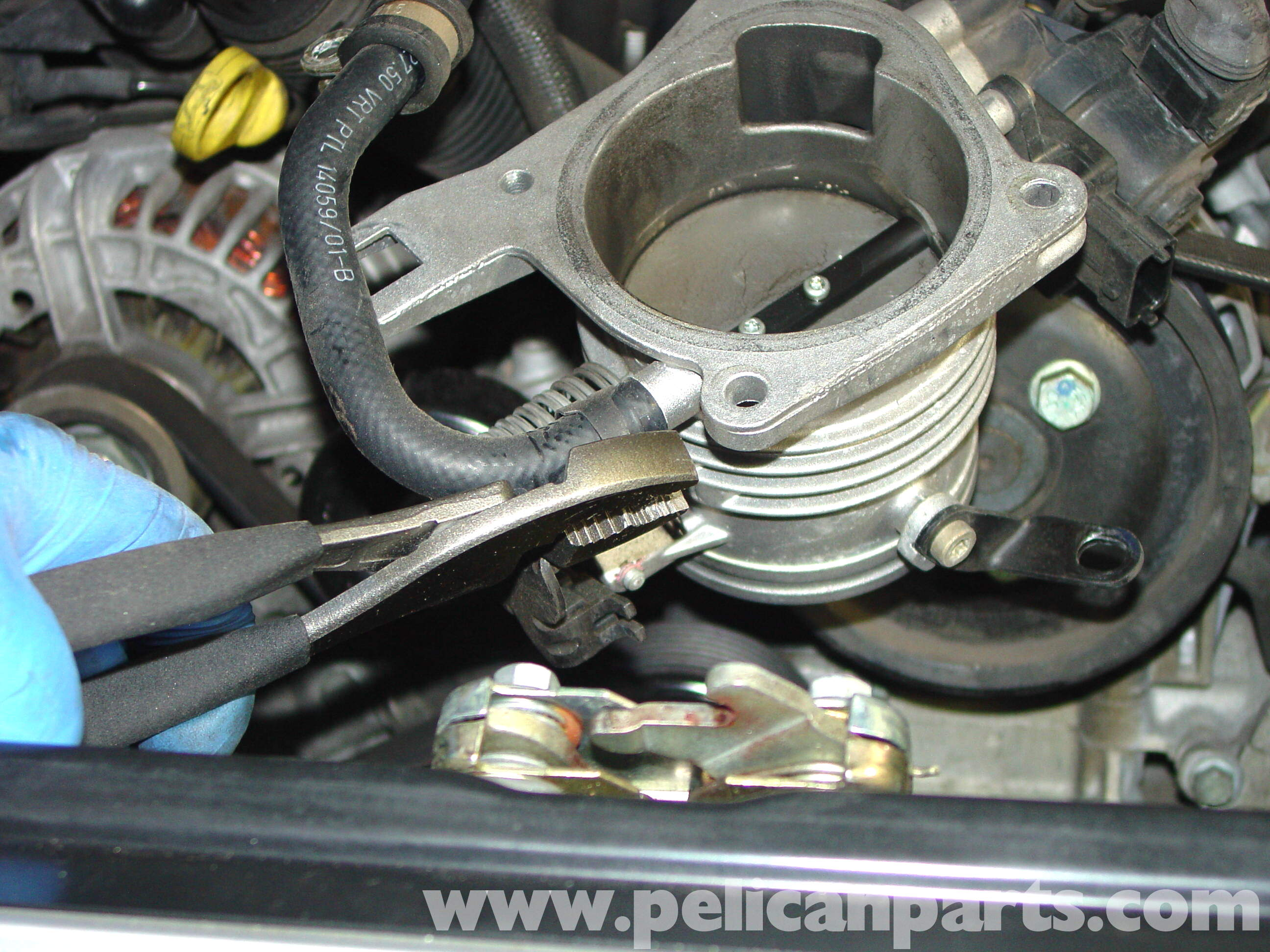 Porsche Boxster Camshaft Diagram Schematics Data Wiring Diagrams Fuse Box 996 Air Oil Separator Location Free Engine Image For User Manual Download