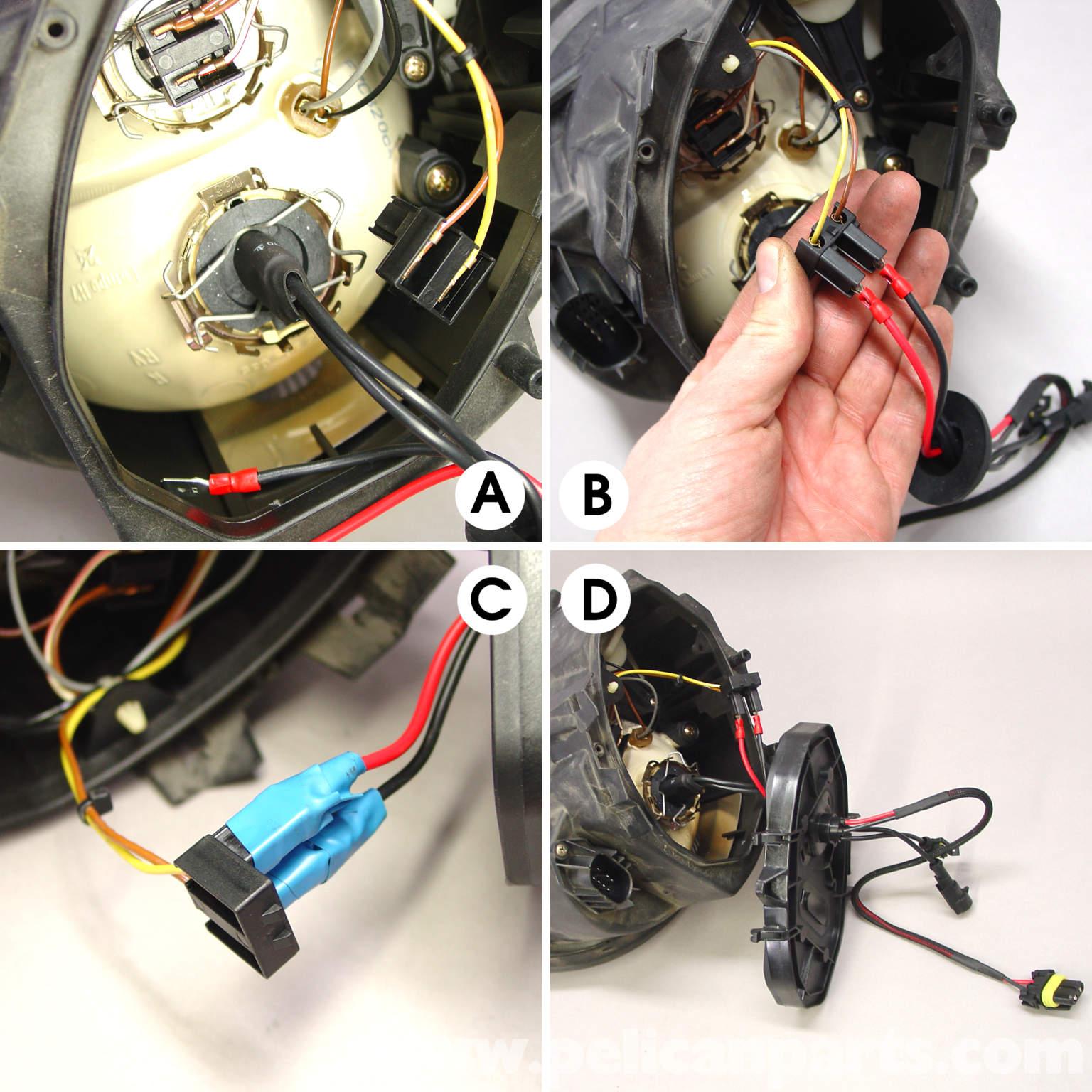 case 580c fuse box case automotive wiring diagrams pic02