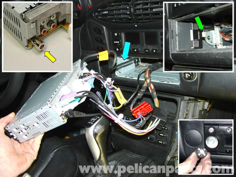 2002 audi tt convertible hardtop 16
