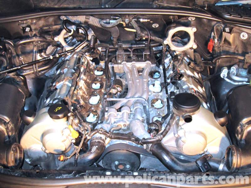 audi q7 fuse box location audi automotive wiring diagrams description pic01 audi q fuse box location