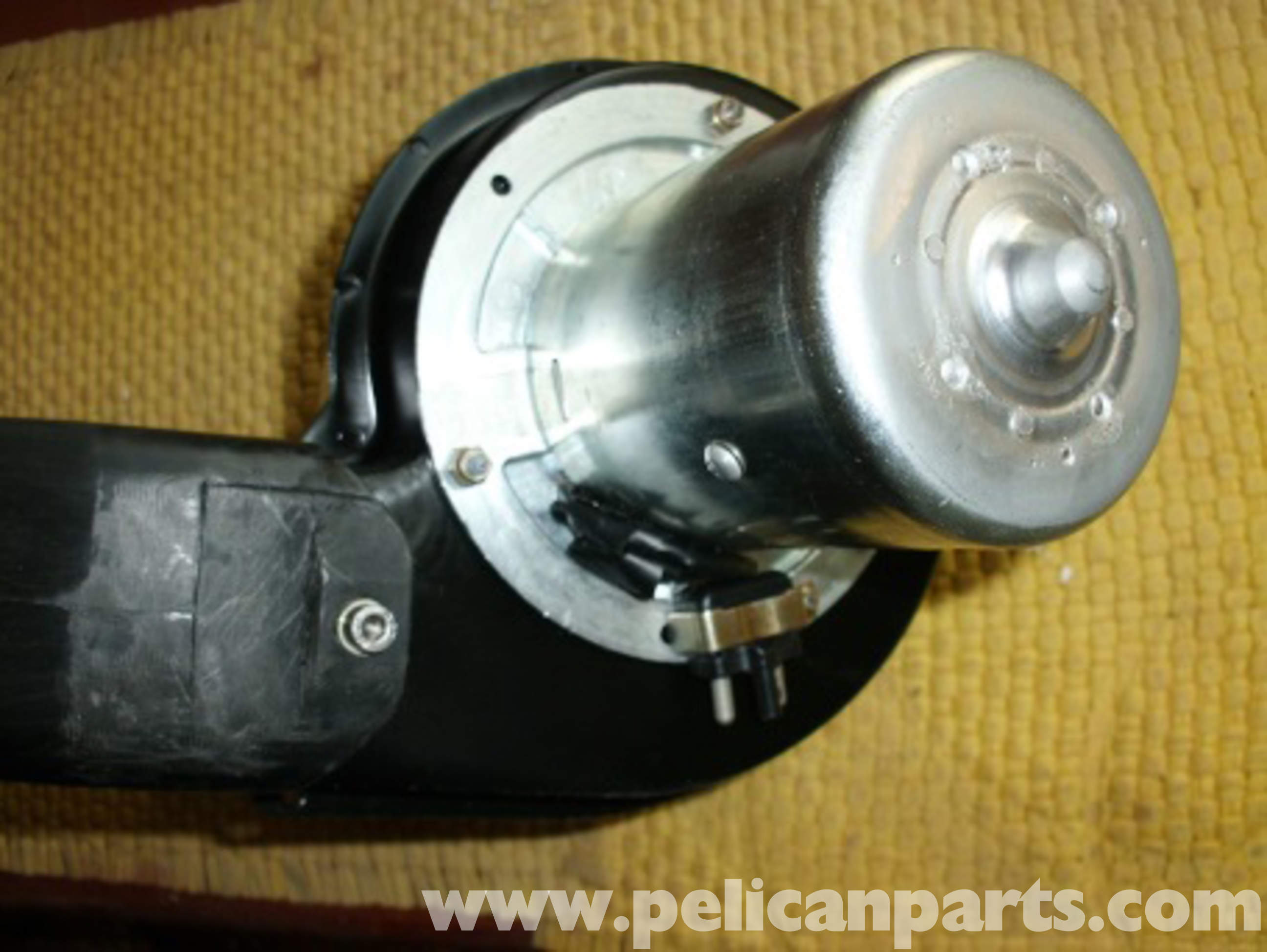 Honda CB750 Wiring Diagram further Ford Blower Motor Relay Location further Heater Blower Motor Replacement in addition 2000 Chevy Impala Intake Vacuum likewise 2016 Julian Calendar. on buick blower motor resistor replacement