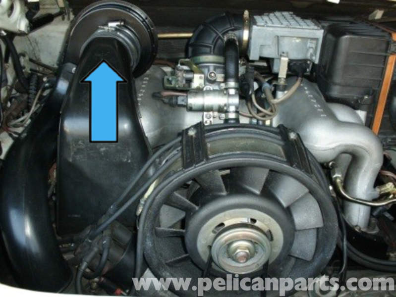 2014 ford escape motor oil autos post for Oil for blower motor