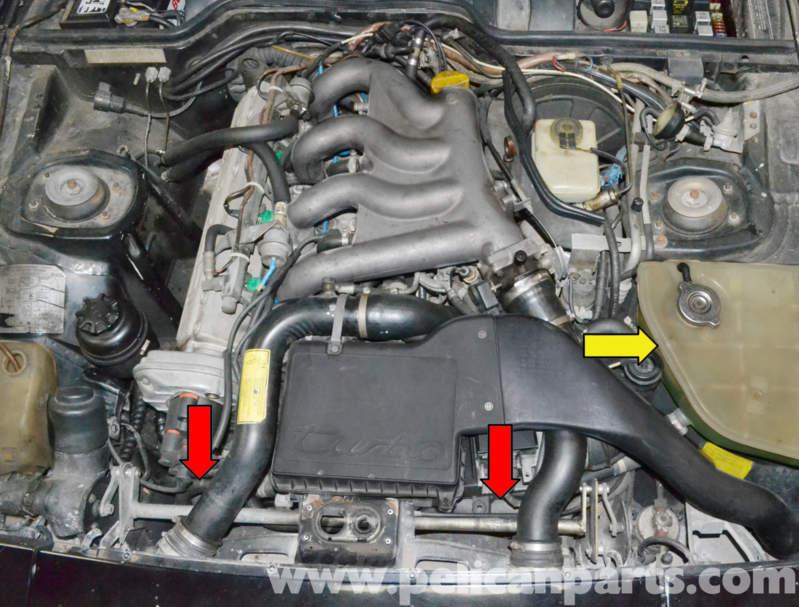 Vw Jetta Headlight Wiring Diagram Also Vw Beetle Wiper Motor Wiring