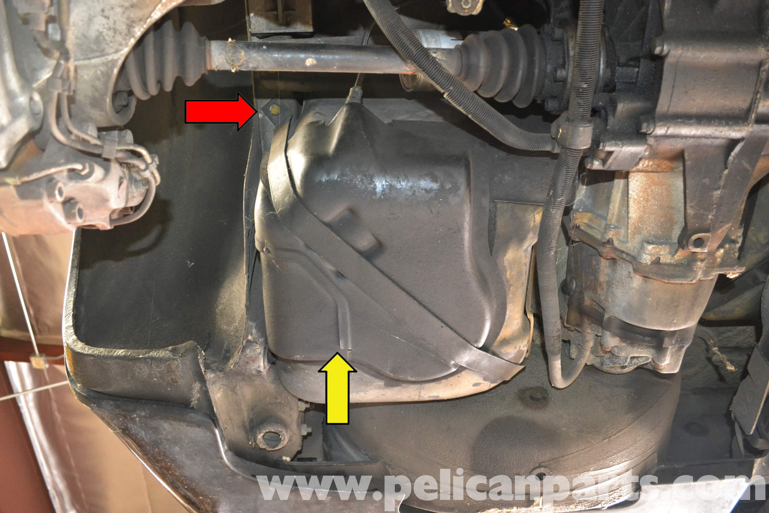 Porsche 911 parts together with Gallery 3601 8 further Index furthermore 552897 1983 944 Air Conditioning Wiring Question likewise Porsche 993 Why Wont My Car Start 377468. on porsche 968 wiring diagram