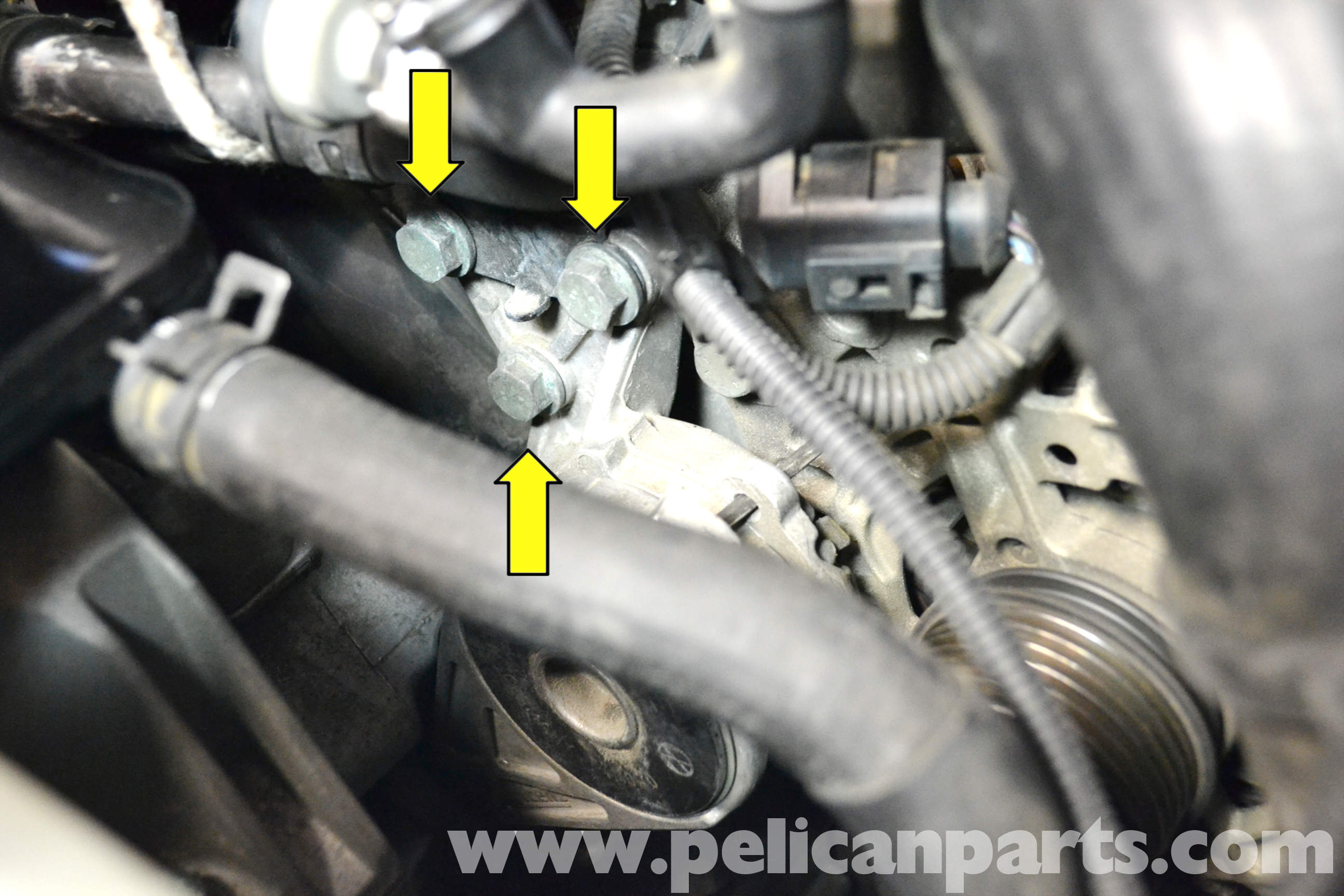 2carpros Com Questions Ford Focus 2001 Ford Focus Need Belt Diagram