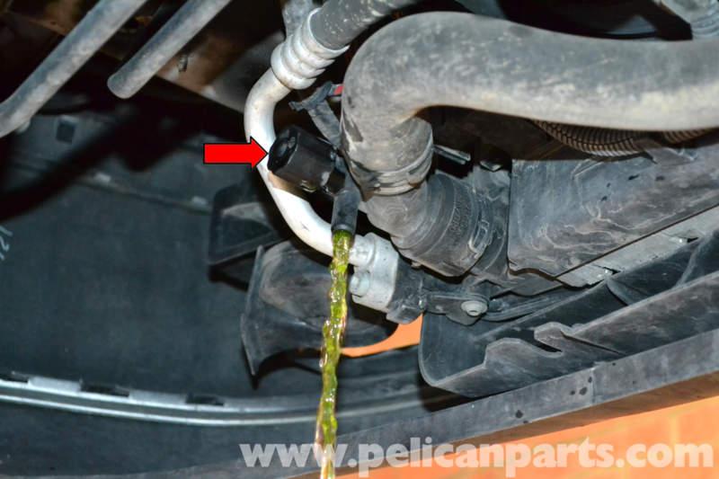 97 Ford Ranger 2 3 Wiring Diagram Get Free Image About Wiring