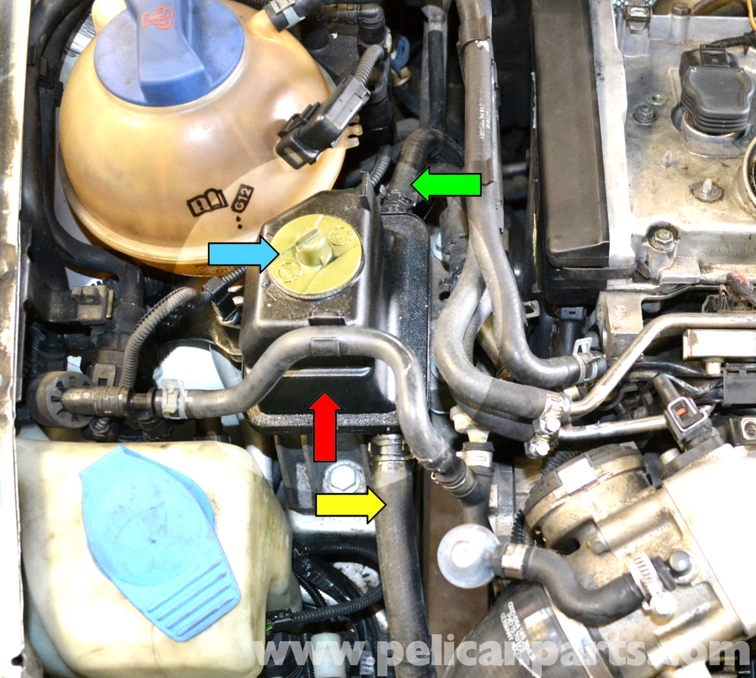 2006 Saturn Vue Transmission Problems Lawsuit Wiring Images Gallery 1535x1376