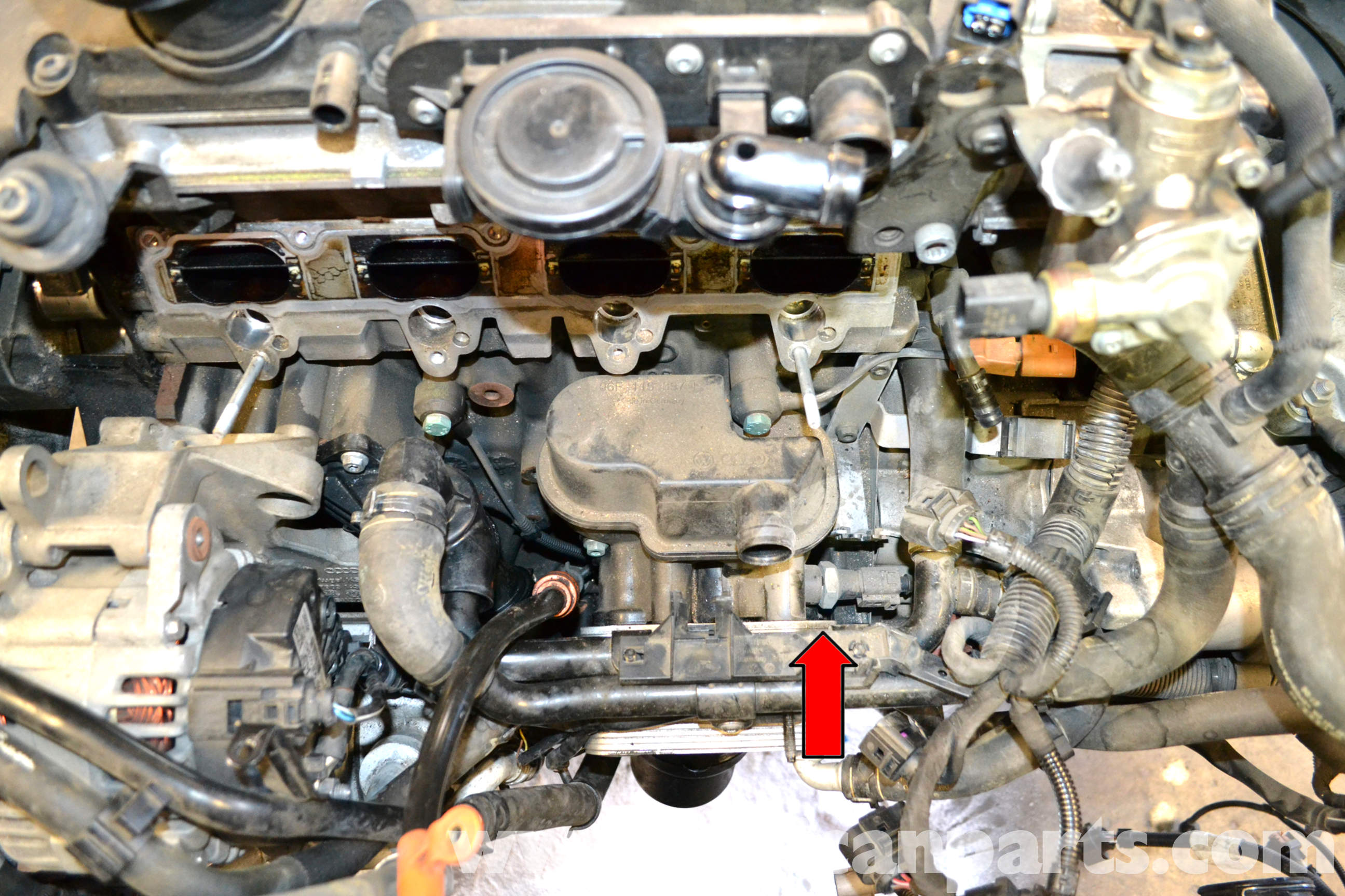 Chrysler Pt Cruiser Engine 5 additionally 2004 Mazda 6 Wiring Harness besides 2009 Scion Xd Fuse Box Diagram moreover Watch besides 40894 Fuel Line Leaks Look Your Pt. on pt cruiser engine diagram