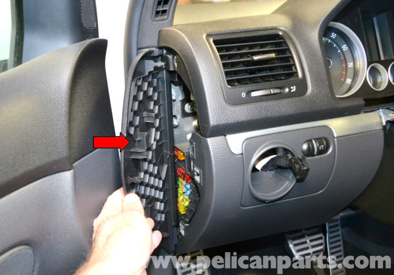 how to replace dimmer switch in car pdf