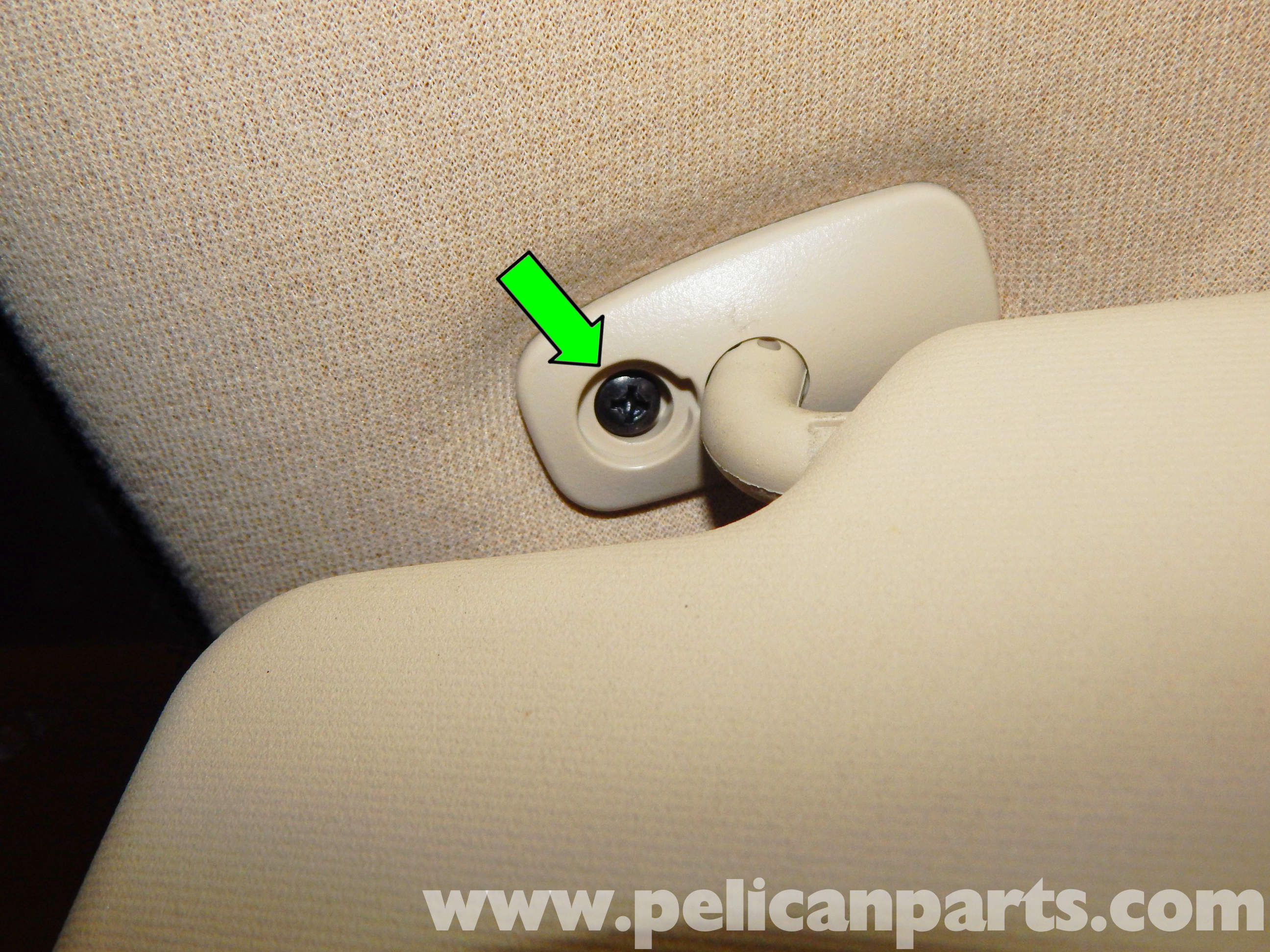 Pelican Technical Article Volkswagen Jetta Mkiv Sun