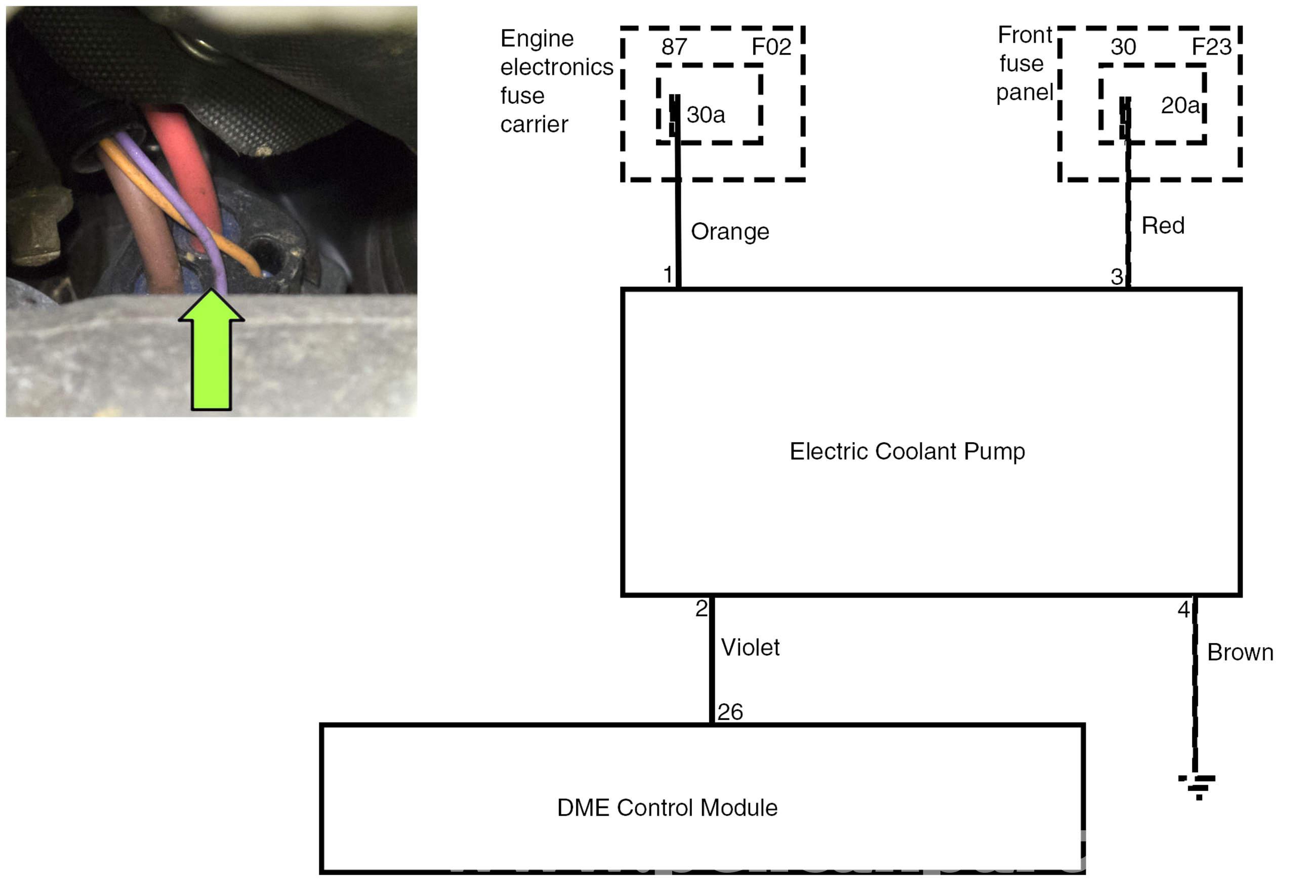 fuel pump wiring diagram e60 diagram base website diagram e60 -  phasediagramwater.magentaproduction.fr  diagram base website full edition - magentaproduction