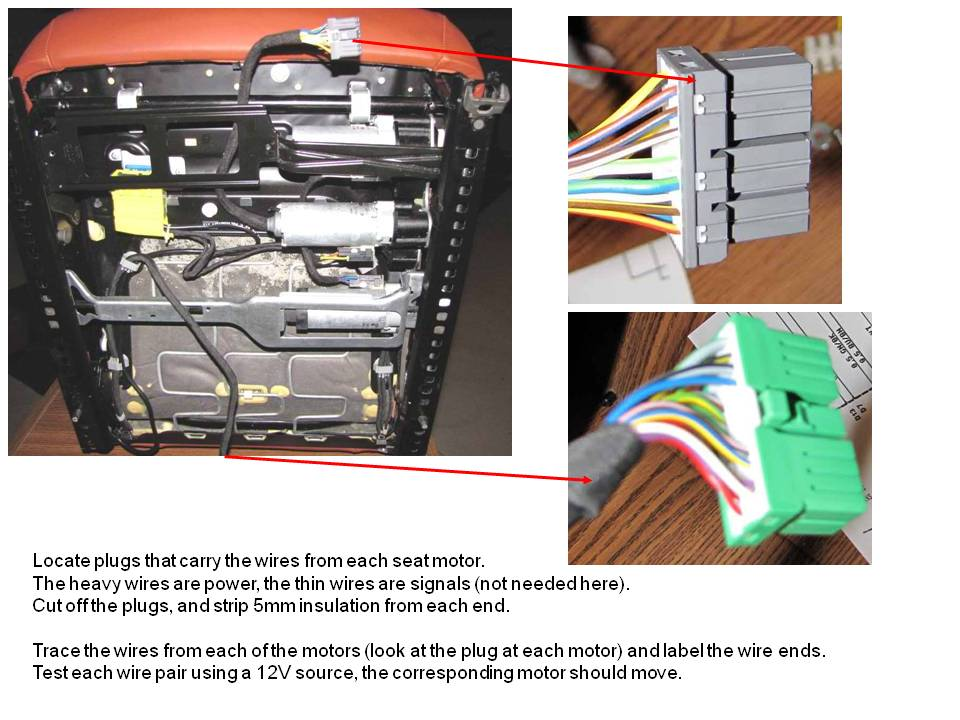 wiring diagram plug to switch light switch power diagram wiring diagram   odicis