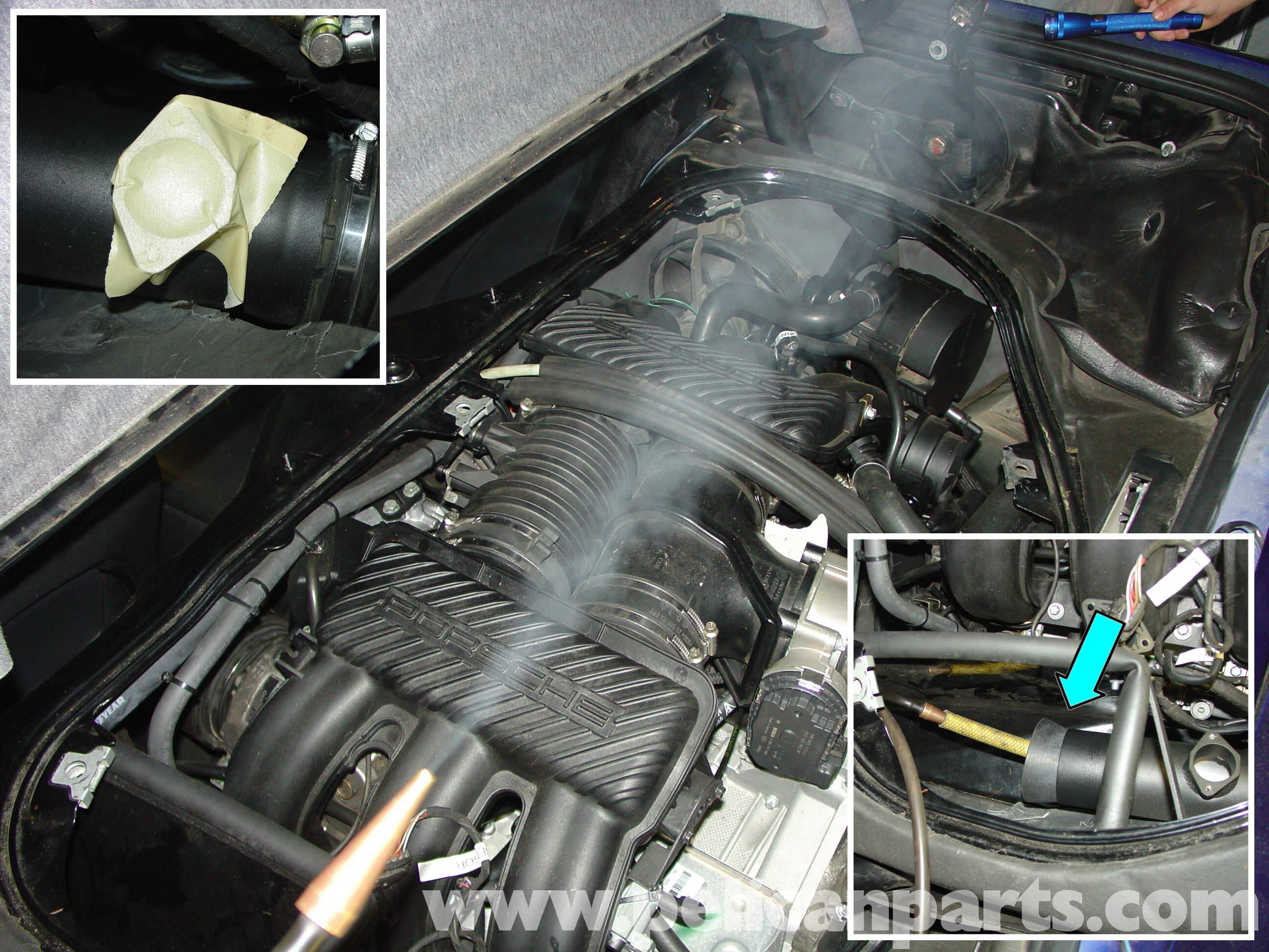 Nissan 2002 Engine Diagramon Diagrama De Motor Nissan Quest
