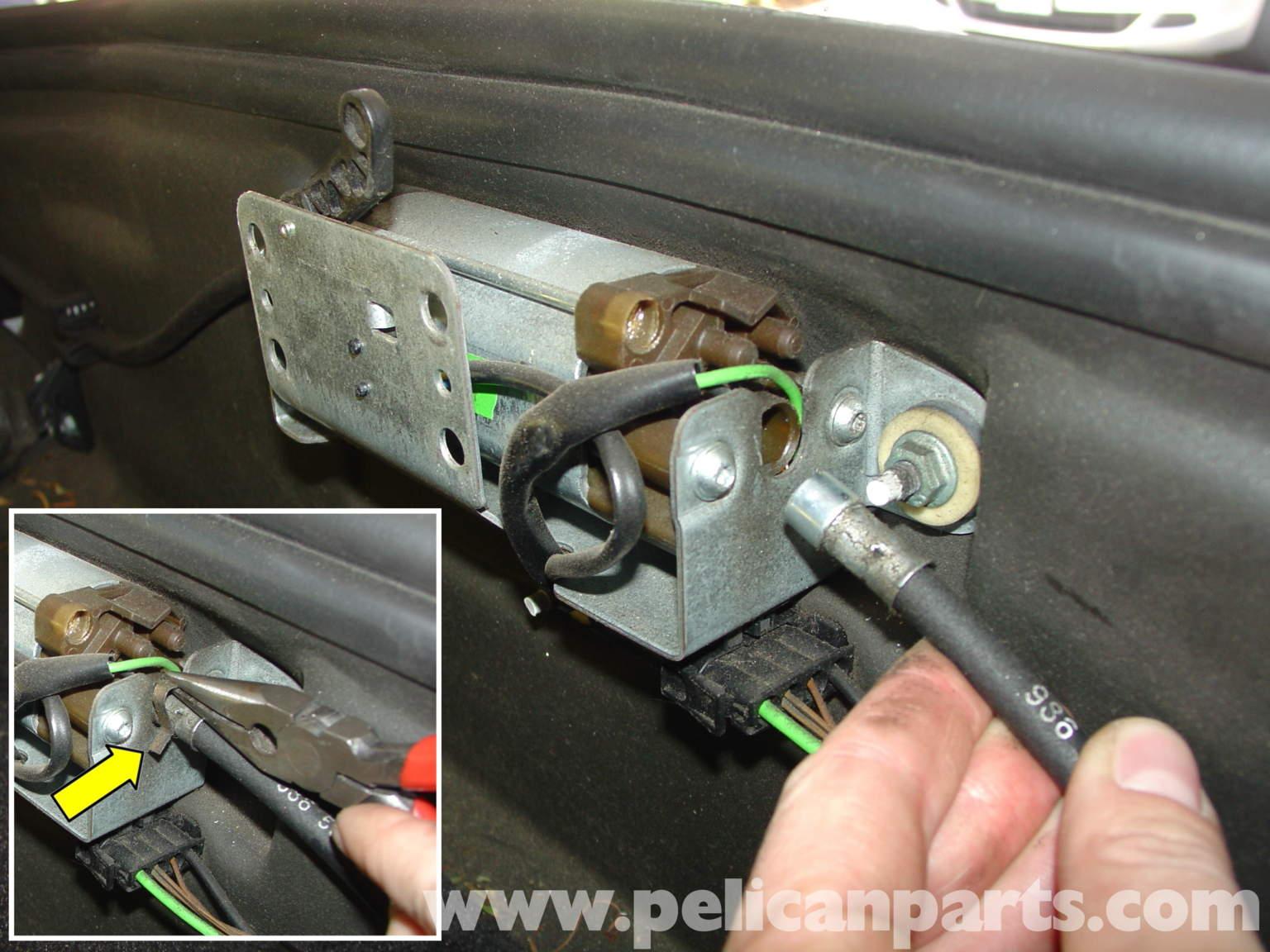 porsche wiring diagrams auto wiring diagram wiring diagram and car wiring diagram symbols diagrams and schematics