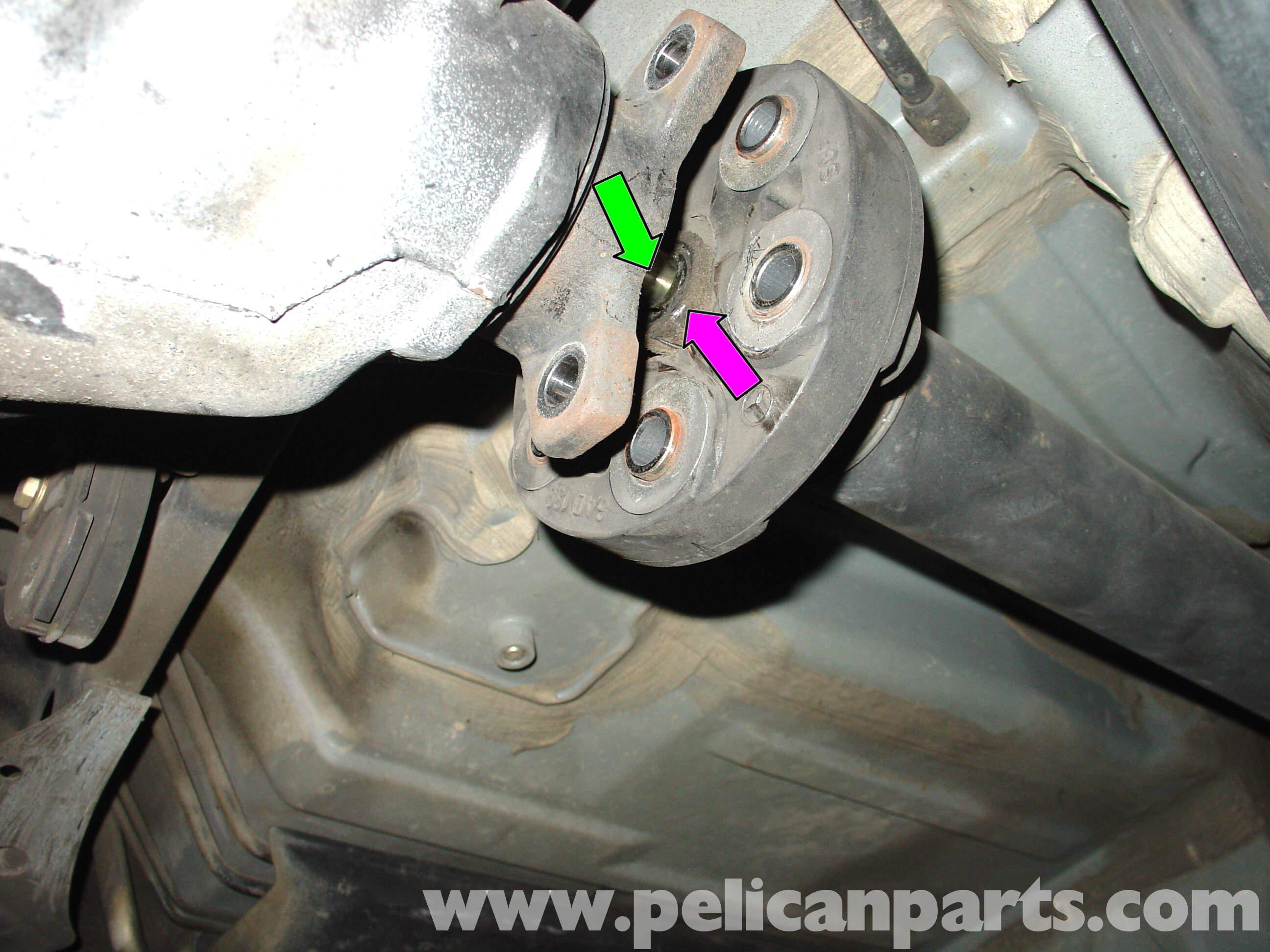 C280 Mercedes Front Suspension Diagram Electrical Wiring Benz C230 Kompressor Engine W210 Flex Disc Replacement 1996 03 E320 Problems
