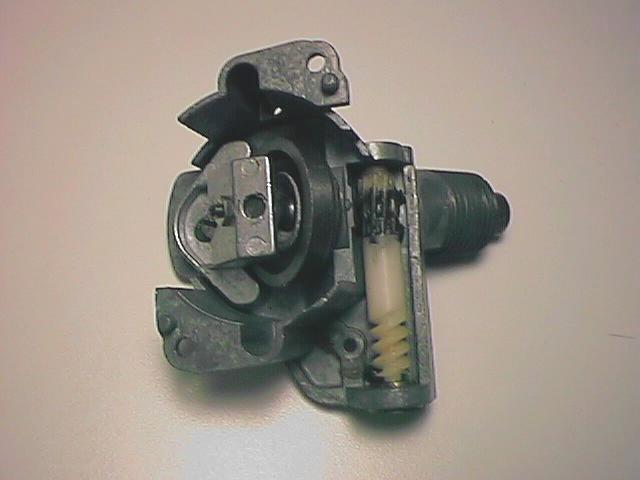 best new deals roller bearing fuel pressure tester. Black Bedroom Furniture Sets. Home Design Ideas