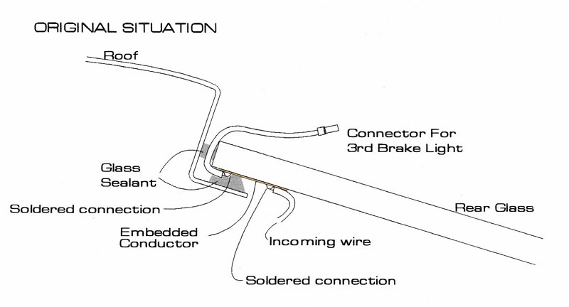 Pelican Technical Article: Ignition Troubleshooting List...
