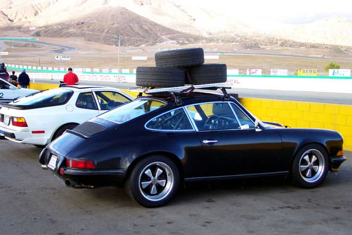 911 Roof Rack Availability Pelican Parts Technical Bbs