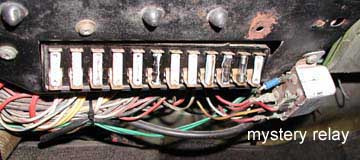 porsche 914 fuse box diagram wiring diagram Porsche 914- 6 porsche 914 fuse box manual e booksany electrical gurus out there? pelican parts forums porsche