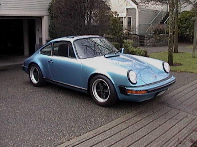 Llq on Porsche 911 996 Engine Motor Mounts Pictures
